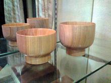 Woodturning071105_001_2