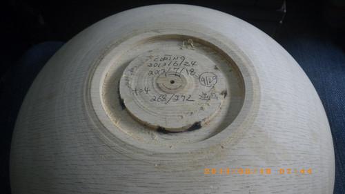 Imgp5766