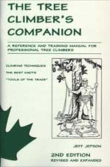 Tree_climber_book